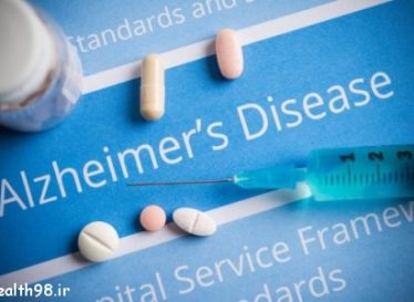 تاثیر آنتی بیوتیک ها در درمان آلزایمر