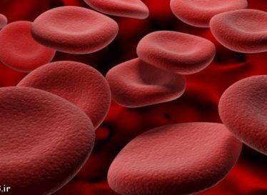 تولید خون مصنوعی برای اکسیژن رساندن به بدن