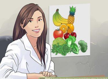 بهترین غذاها برای رفع طولانی مدت گرسنگی