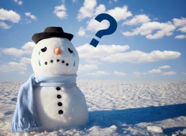 کنترل افسردگی زمستانی