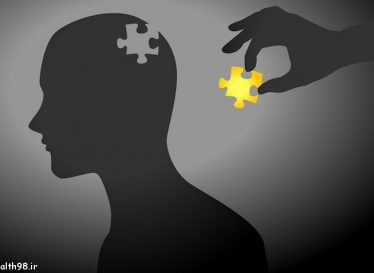 ایده های مناسب برای سلامت ذهن