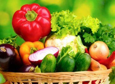 معرفی یک رژیم غذایی ضدسرطان