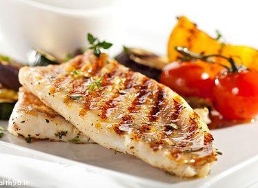 تغذیه هایی طبیعی برای تعدیل هورمونها