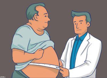 پیشگیری از سندروم متابولیک
