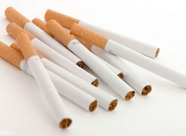 اختلال رفتاری کودکان بر اثر سیگار کشیدن مادران