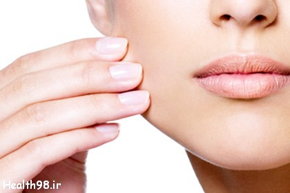 آشنایی با اگزما شایع ترین بیماری پوستی