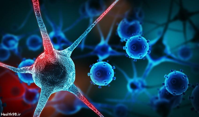 جوهر باستانی چینی سلولهای سرطانی را میکشد