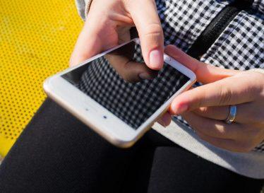 آیا موبایل سرطان زاست؟