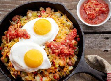 خطرات حذف وعده صبحانه