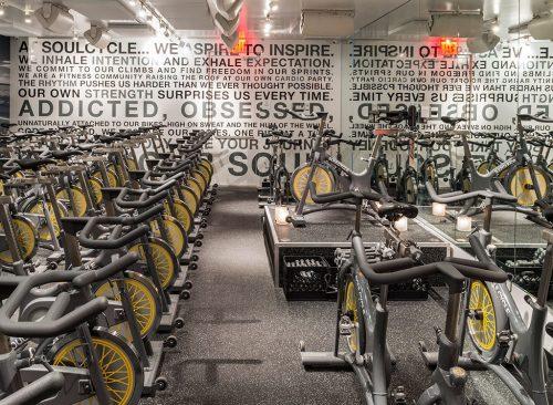 دلیل افزایش وزن سریع,علت چاق شدن ناگهانی,تفکرات ورزشی