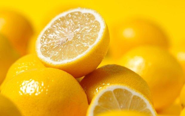 خاصیت های مهم لیمو شیرین